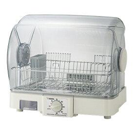 象印 EY-JF50-HA グレー [食器乾燥器(5人分)] EYJF50HA