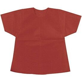 アーテック 衣装ベース S シャツ 茶 衣装・ファッション・運動会 品番 2190