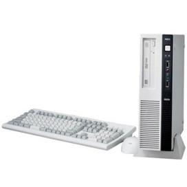 【送料無料】NEC PC-MK36HEZLA5SN MK36H/E-N [デスクトップパソコン モニタなし HDD500GB DVDスーパーマルチ]【同梱配送不可】【代引き不可】【沖縄・離島配送不可】