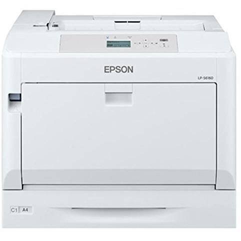 【送料無料】エプソン LP-S6160 A3カラーレーザープリンター