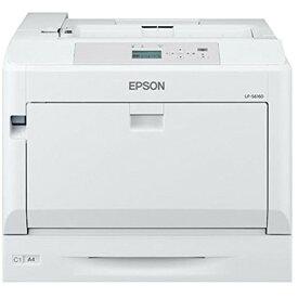 エプソン LP-S6160 A3カラーレーザープリンター