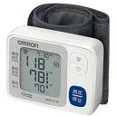 OMRON HEM-6130 [手首式血圧計]