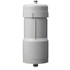 日本ガイシ CWA-04 [ファインセラミック浄水器 交換カートリッジ(C1 スリムタイプ CW-401用)] CWA04