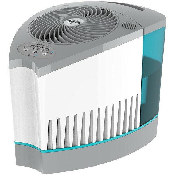 【送料無料】VORNADO(ボルネード) Evap3-JP-WH ホワイト [気化式加湿器(〜39畳)] Evap3JPWH