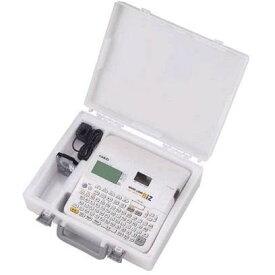 CASIO KL-M7CA ネームランド ラベルライター カシオ オートカッター 対応テープ幅3.5〜24mm ラベル印刷 OA用品 事務 オフィス パソコン KLM7CA