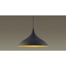 PANASONIC LGB10223LE1 [洋風LEDダイニング用ペンダントライト(電球色)]
