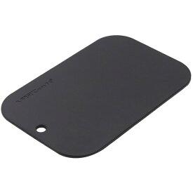 VitaCraft ビタクラフト抗菌まな板-ブラック