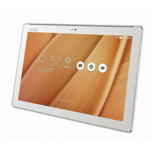 【送料無料】ASUS Z300CNL-RG16 ローズゴールド ZenPad 10 [タブレットパソコン 10.1型ワイド液晶 eMMC16GB SIMフリー]