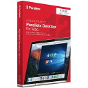 【送料無料】Parallels PDFM12L-BX1-USB-JP [Desktop 12 for Mac Retail Box USB JP (USB版)]...
