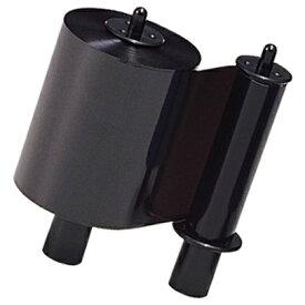 MAX 1318-BP91032 インクリボン BP-R業務用ブラック 10個入り