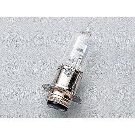 デイトナ D22518 [明るいヘッドライトバルブ 12V35/36.5W クリア]