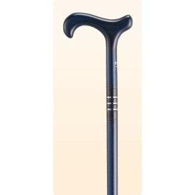 ケイホスピア ガストロック 高級杖 GA-20 ブルー