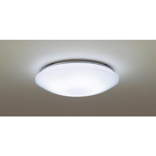 【送料無料】パナソニック PANASONIC LSEB1068 新生活 一人暮らし カップル 簡単 [洋風LEDシーリングライト(〜6畳/昼白色・調光) リモコン付き サークルタイプ]