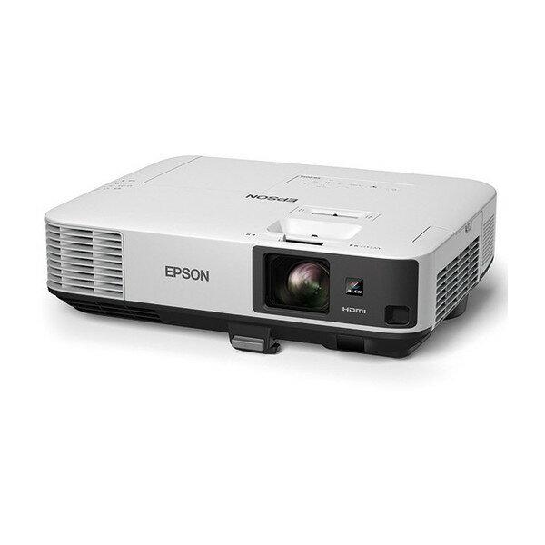 【送料無料】EPSON EB-2040 [液晶プロジェクタ(4200lm・VGA〜UXGA)]【同梱配送不可】【代引き不可】【沖縄・離島配送不可】