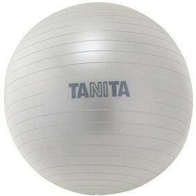 TANITA TS-952-SV シルバー タニタサイズ [ジムボール]