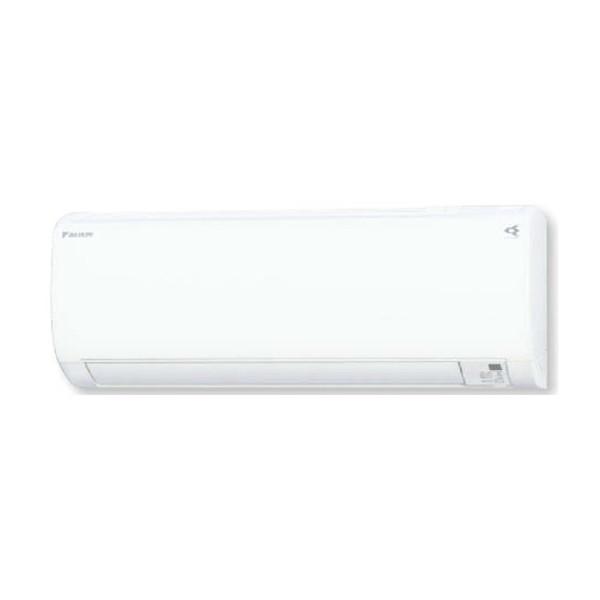 【送料無料】 ダイキン (DAIKIN) AN25TES-W ホワイト Eシリーズ [エアコン(主に8畳用)]
