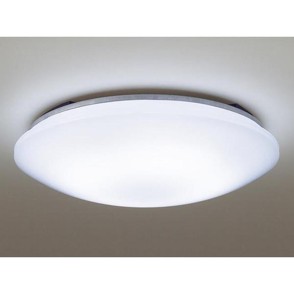 【送料無料】パナソニック シーリングライト 12畳 PANASONIC LSEB1078 [洋風LEDシーリングライト (〜12畳・調光 ) リモコン付き サークルタイプ]