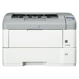 EPSON LP-S3250 [A3モノクロレーザープリンター] LPS3250