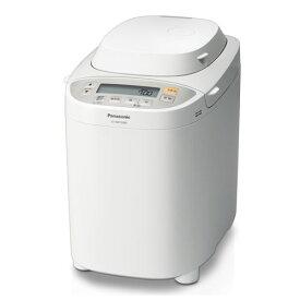 PANASONIC SD-BMT2000-W ホワイト [ホームベーカリー(2斤タイプ)]