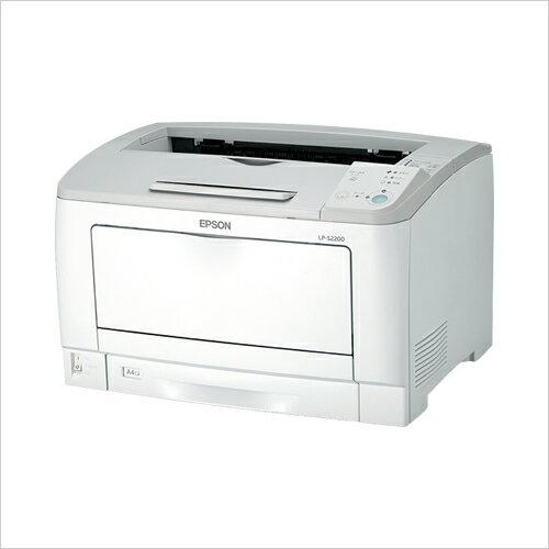 【送料無料】EPSON LP-S2200 [A3モノクロレーザープリンター オフィリオプリンタ]