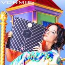VONMIE ボミー EMSスタイルマット VON001 電気刺激トレーニングマシン 脚痩せ 足痩せ 美脚 太もも ふくらはぎ ダイエ…