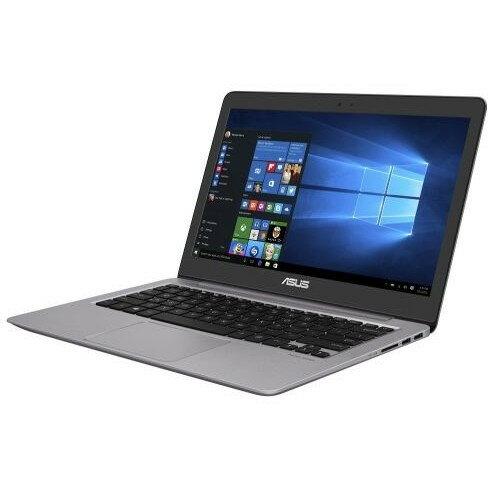 【送料無料】ASUS UX310UQ-7200 ZenBook [ノートパソコン 13.3型ワイド液晶 SSD256GB]