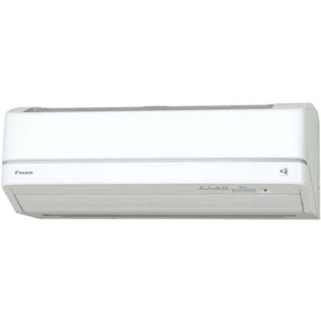 【送料無料】DAIKIN AN90URP-W ホワイト うるさら7 Rシリーズ [エアコン (主に29畳用)]