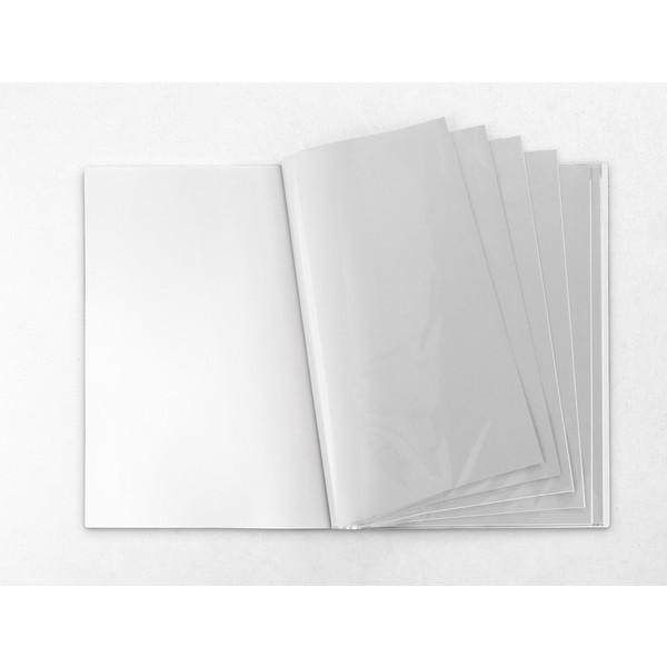 VERSOS VS-Z01-WH ホワイト [B2ポスターファイル]