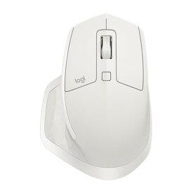 【送料無料】Logicool MX2100sGY ライトグレー MX MASTER 2S Wireless Mouse [ワイヤレスレーザーマウス(7ボタン)]