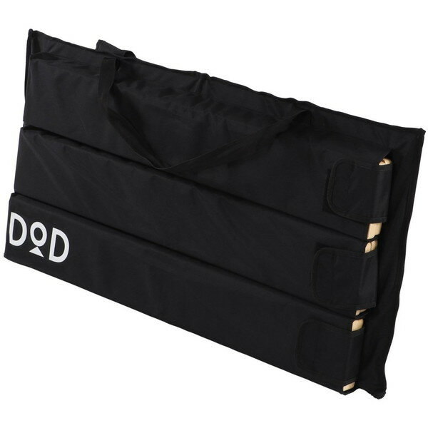 DOD B4-556 [テキーラバッグ]