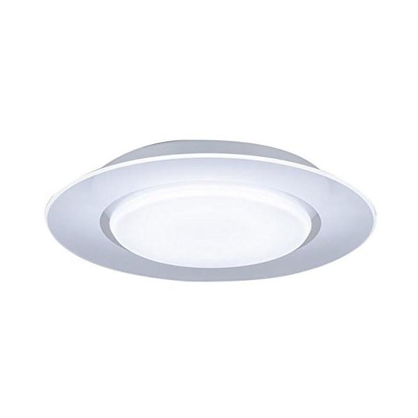 【送料無料】パナソニック LGBZ3199 同等商品 HH-CB1280A [LEDシーリングライト (〜12畳/調色・調光) リモコン付き] 照明 おしゃれ リモコン付 タイマー機能付き 調光調色 自動調色 大掃除 新生活 引っ越し