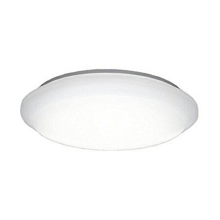 日立LEC-AH68K[洋風LEDシーリングライト(〜6畳/調色・調光)リモコン付きサークルタイプ]
