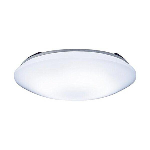 【送料無料】PANASONIC LSEB1054K [洋風LEDシーリングライト(〜10畳/調光)リモコン付き サークルタイプ カチットF]