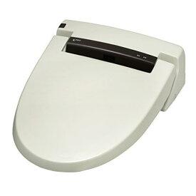 温水洗浄便座 inax 瞬間式 CW-RV20A BN8 オフホワイト 温水便座 便座 トイレタリー 脱臭 清潔 コードレス 取り付け 簡単 女性専用ノズル