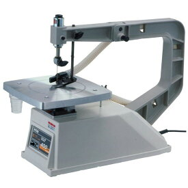 【送料無料】リョービ TF-5400 [卓上糸ノコ盤] ハイパワー 安定感 アルミの切断 木工工作