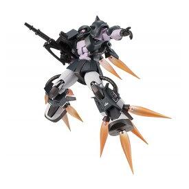 バンダイ ROBOT魂 MS-06R-1Aザク2黒い三連星ANI