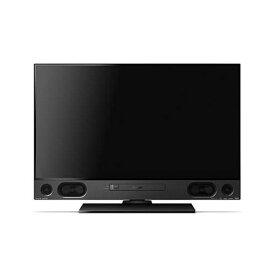 MITSUBISHI LCD-A40RA2000 REAL [ 40V型 地上・BS・CSデジタル 4K内蔵 液晶テレビ ]