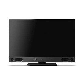 MITSUBISHI LCD-A50RA2000 REAL [50V型 地上・BS・CSデジタル 4K内蔵 液晶テレビ]