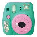 【12歳女の子】お年玉替わりにプレゼント!専用カメラで新年会が盛り上がるトイカメラは?