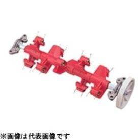 【送料無料】リョービ サッチング刃セット230mm用 6731027