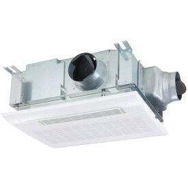 浴室暖房乾燥機(3室換気)MAX(マックス) BS-133HM 浴室暖房・換気・乾燥機・24時間換気機能 100V