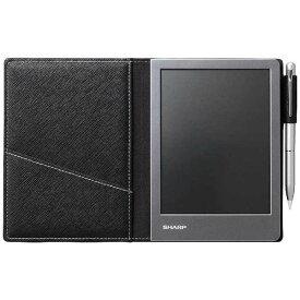 電子ノート シャープ(SHARP) WG-S50