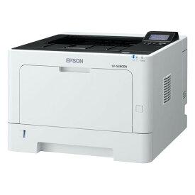 EPSON LP-S280DN [ A4モノクロレーザープリンター ]