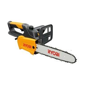 リョービ(RYOBI) CS-3002 616701A [チェンソー(有効切断長300mm)]