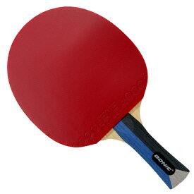 ドニック 卓球 ラケット ブレイザーFL+ソロ1.8 2枚セット [ラバー貼り上がりセット] 初心者 中級者 部活 サークル 試合 練習 子供 小学生 中学生 高校生 スポーツ