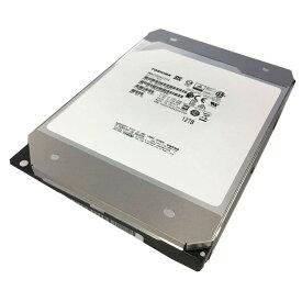 東芝 MG07ACA12TE [3.5インチHDD(12TB・SATA600・7200)]