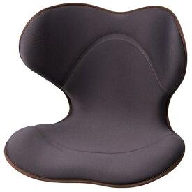 【正規販売店】 スタイル スマート Style SMART ブラウン MTG YS-AK08A 座椅子 クッション 骨盤矯正 姿勢矯正 テレワーク オフィス カイロ 腰痛 猫背
