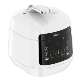 T-fal CY3501JP ラクラ・クッカー [電気圧力鍋(3.0L)]