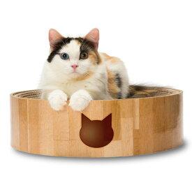 猫壱 バリバリボウル 猫柄