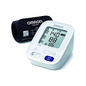 OMRON HCR-7202 [上腕式血圧計]